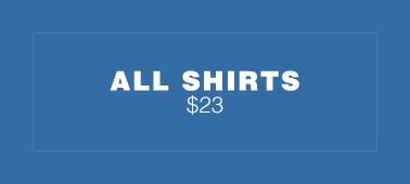 all-shirts
