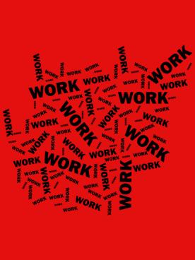 work-shirt