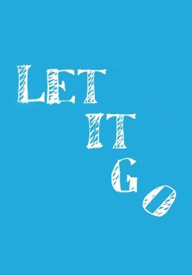 letitgo-web