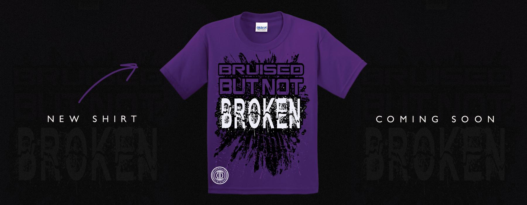 new-shirt-brused-2017