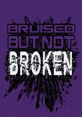 bruised-web